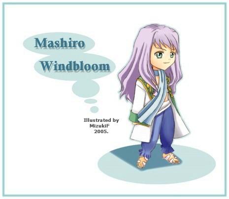 10-14-mashiro-q.jpg