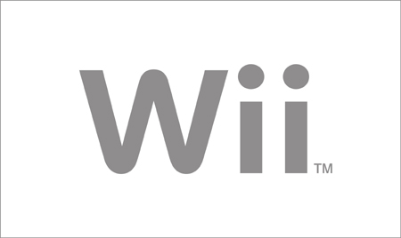 Wiiii