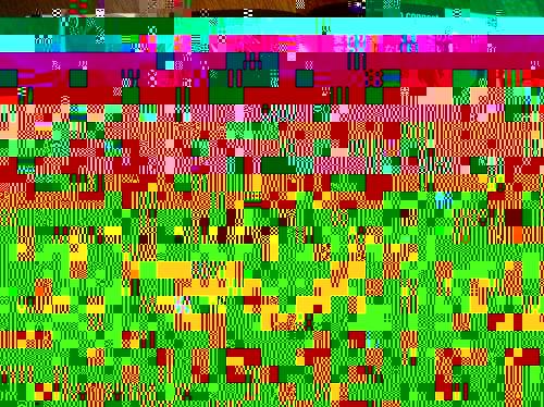 danbooru-p-115683355117046.jpg