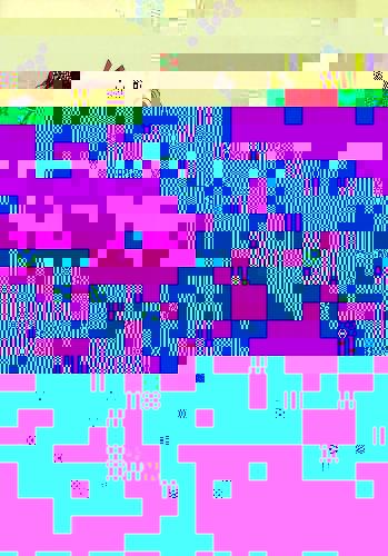megami-novembre-asuna2.jpg