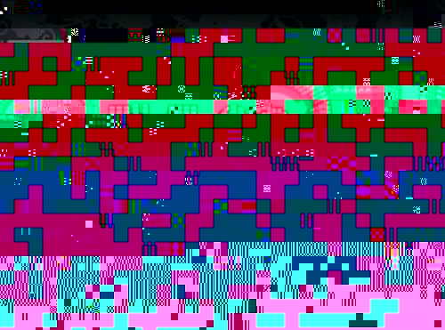 openings2-0_01_39.jpeg