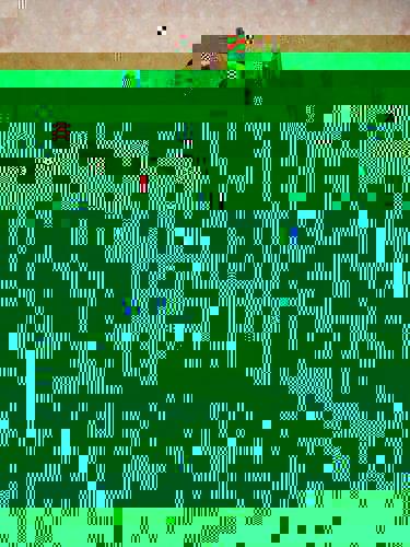 hby-gcf-000007372.jpg