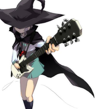 guitar-yuki.jpg