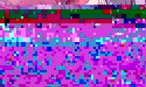 kanon-mai-sayuri.jpg