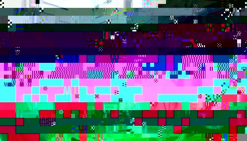 Honey_and_Clover_movie (4).jpg