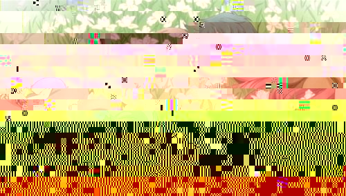 impressions (7).jpg