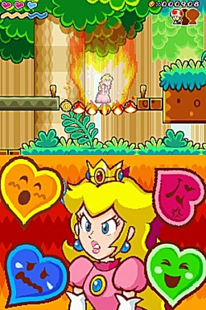 super_princess_peach_3.jpg