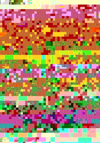 Gurren-Lagann.jpg