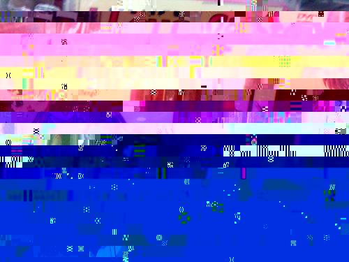futari-h-dvd.jpg