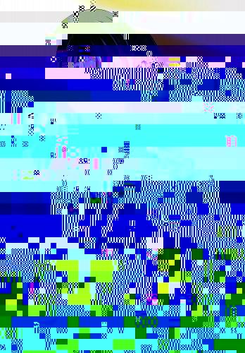 code_c.c.jpg