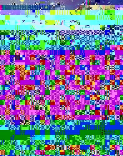 nanatsuiro_drops (2).jpg