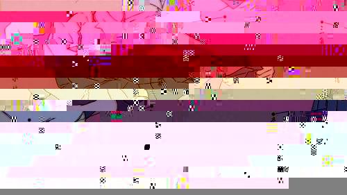Zetsubou_Sensei_service.jpg