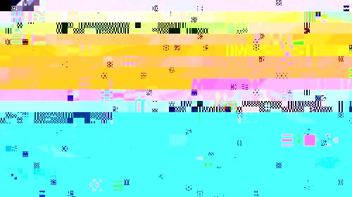 Gurren-Lagann_05.jpg