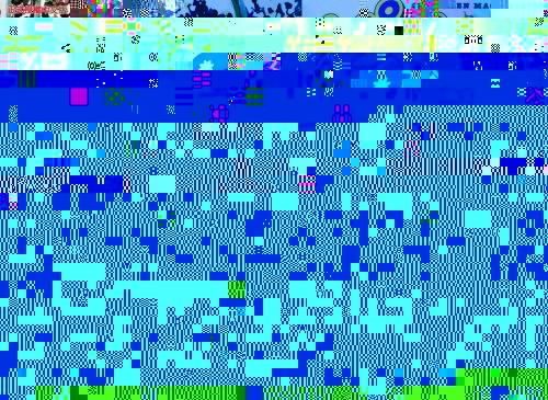 Pastel Parallel 2.jpg